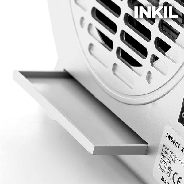 inkil-t1100-insektdræber