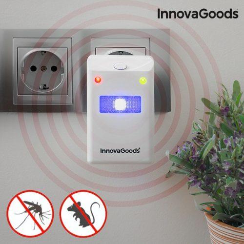 innovagoods-insektskræmmer